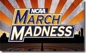 march-madness-2010