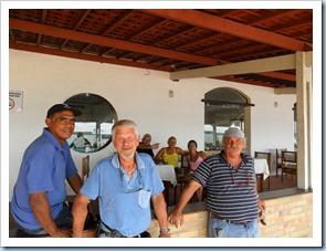 Iago natal 2011 049