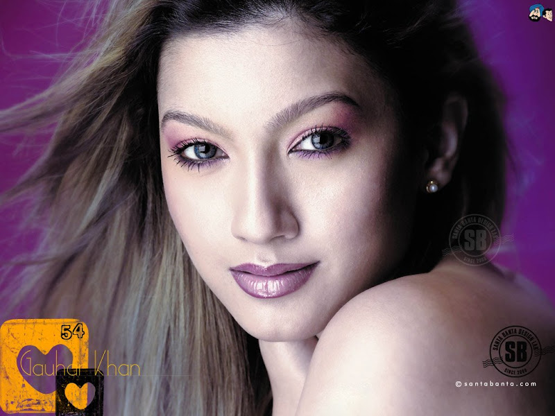 actress & Item dancer photo gallery<br/>