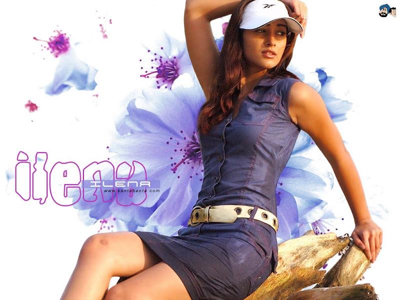 Malayalam actress saree photos<br/>