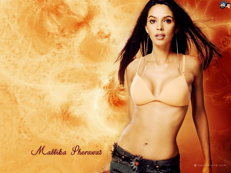 South indian masala actress album<br/>