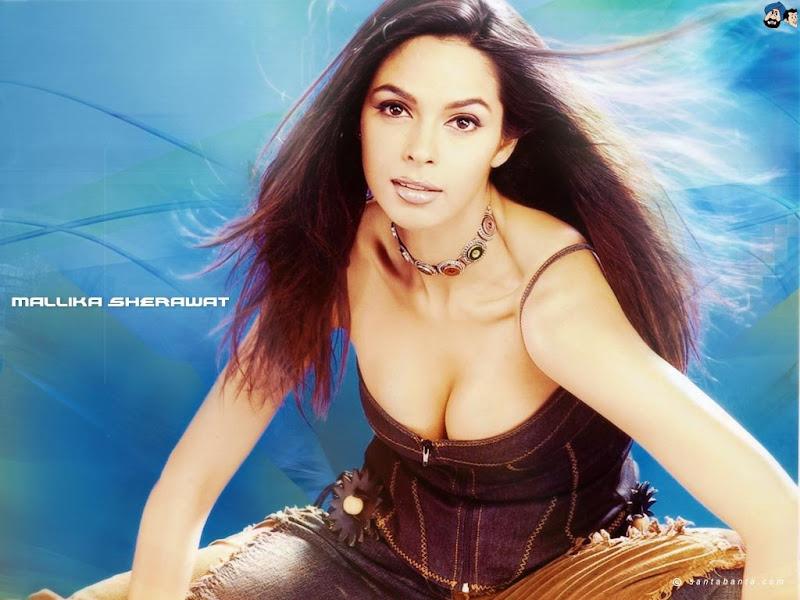 beautiful photos of bolly actress<br/>