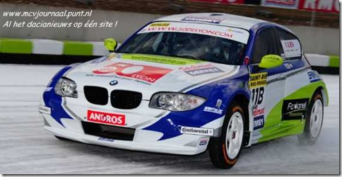 Trophee Andros Vosges 01