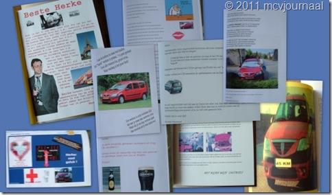 Dacia Inspiratie 02