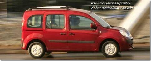 Dacia MPV Popster 01