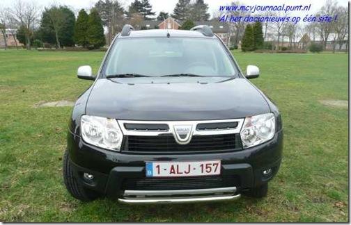 Dacia Duster Alain 06