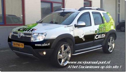 Dacia Duster Milieu 04