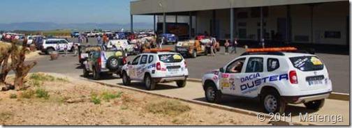 Rally Marokko 2011 04