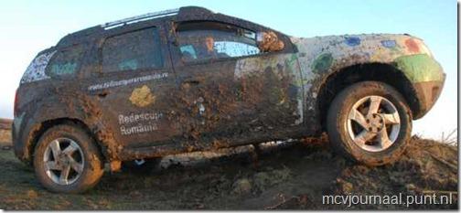 Dacia Duster ontdekkingsreiziger 03