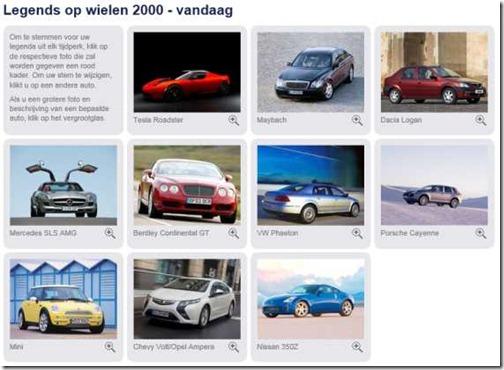 Dacia Legende 03