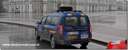 Dacia Logan MCV Monsterrit 03