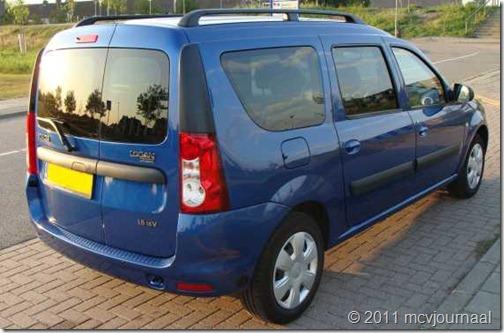 Dacia Logan MCV Henri 02