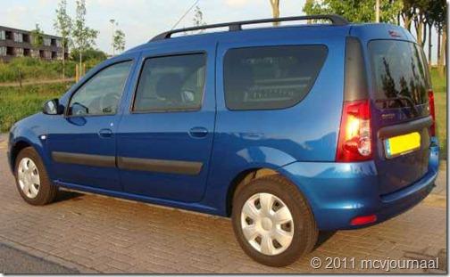 Dacia Logan MCV Henri 01