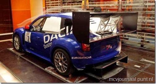 Dacia Duster Peak Hill 04