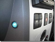 Multimedia Dacia 04