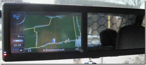 Multimedia Dacia 05