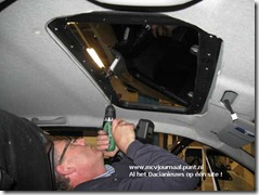 Dacia zonnedak 09