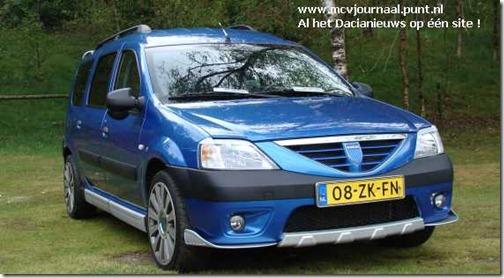 Dacia Fandag 2011 04