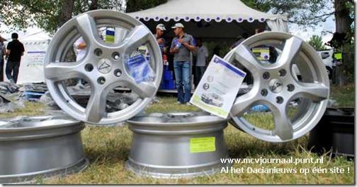 Grand pique-nique Dacia 2011 04