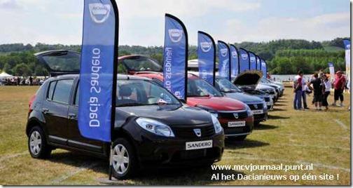 Grand pique-nique Dacia 2011 03