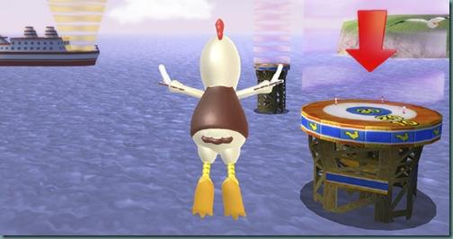 wf-chicken