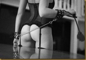 film erotico migliore siti d incontri gratuiti