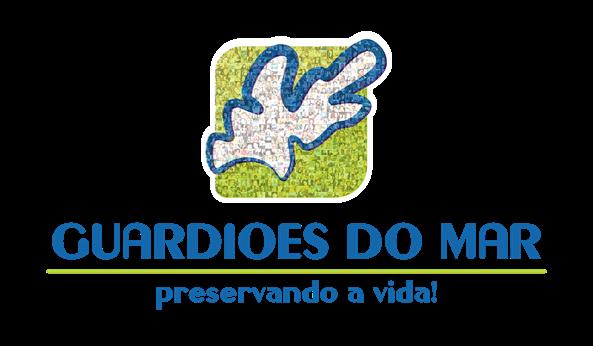 logo_guardioes_mosaico