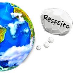 terra_respeito