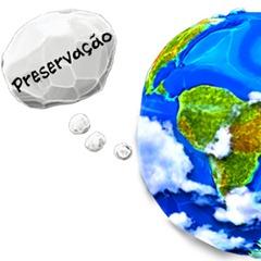 terra_preservacao