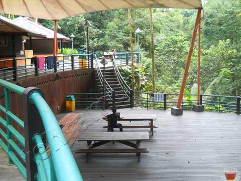 Matang Family Park 4