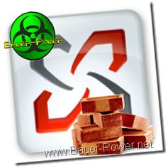 brick backup exchange 2007