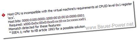 vmotion-error