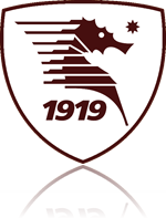 salernitana modena