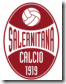 scudetto salernitana