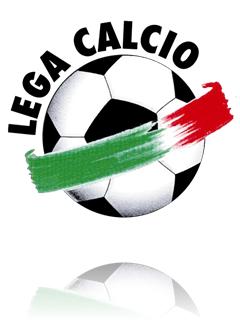 Lega_Calcio_marchio