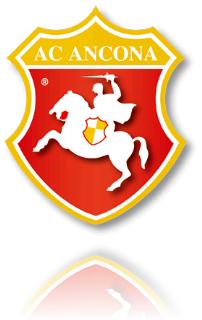 Ancona_Calcio2