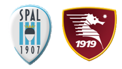 SPAL SALERNITANA
