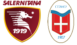 salernitana como