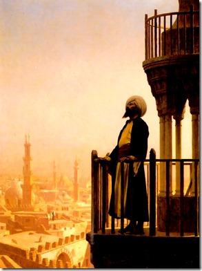 Muezzin-The-Call-to-Prayer-1866