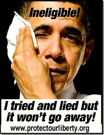 Obama-I-Tried-and-Lied-