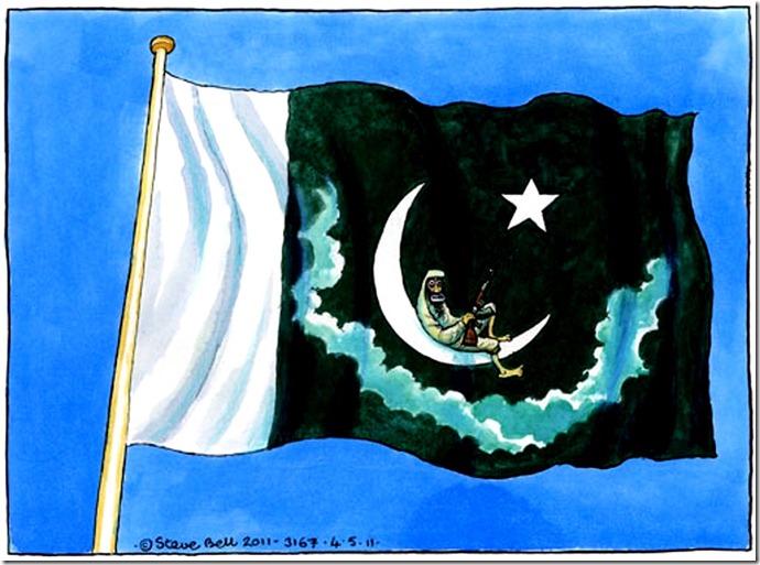 UBL on Pak-Flag 04_05_11-Steve-Bell