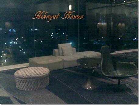 Hikayat Nawza