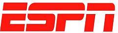 ESPN en Vivo HD