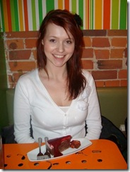 birthday 2009