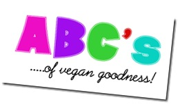 vegan_goodness