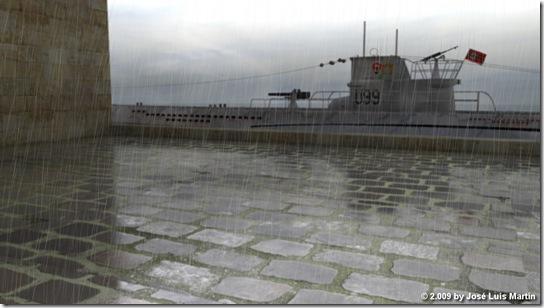 La Rochelle 001