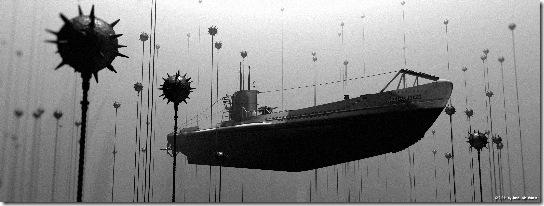 U-Boot Type 7