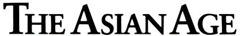 asianage_logo