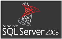 SQL Server 2008 Grid v r_2