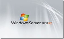 windows_2D00_2008_2D00_r2_2D00_logo